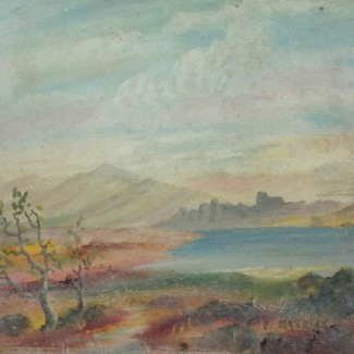 Mathias landscape 5