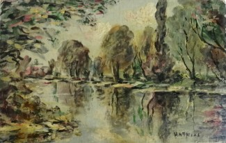 Mathias landscape 6