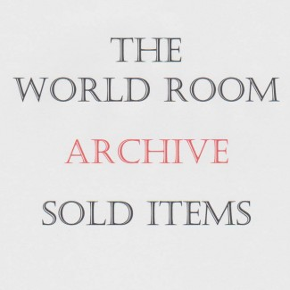 World Room Archive
